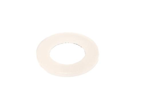 Original Kinetic Plastic Washer - 12.5 x 22 x 1.5