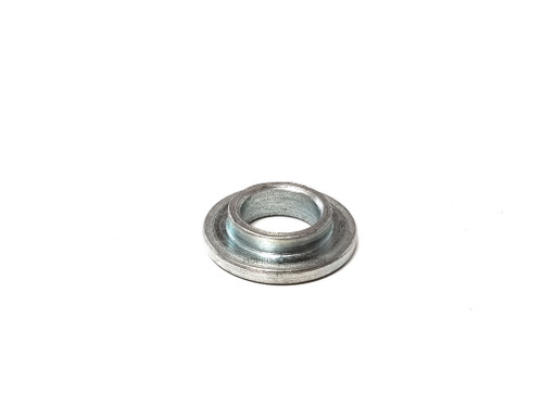 Original Kinetic Clutch Assembly Spacer - Single Speed