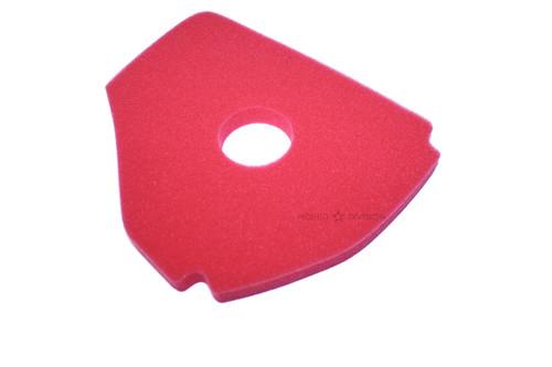 Honda MB5 Stock Foam Air Filter Element