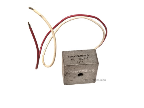 NOS Tomos A3 12 Volt Regulator, Universal