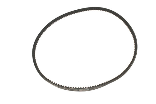 Original Kinetic 980mm Ribbed Drive Belt . AVX10- TFR