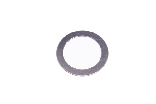 Tomos Original Clutch Drum Shim - A3 A35 A55