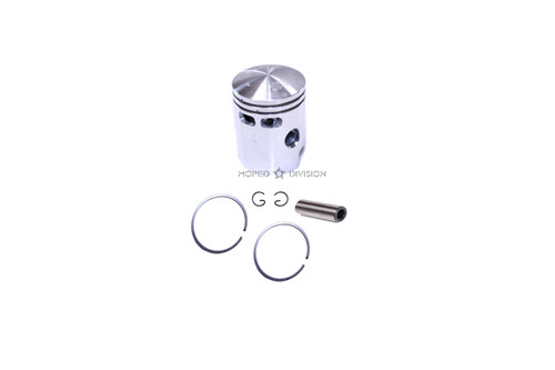 Piaggio Vespa Athena 38.4mm Cylinder Kit - 10mm Pin