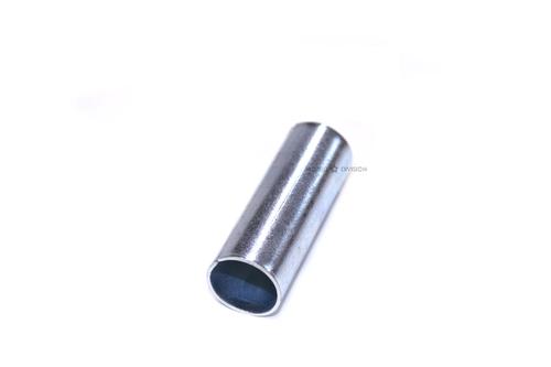 Vespa Piaggio pedal crank shaft spacer