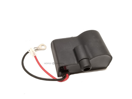 Tomos A35 Ignition Coil CDI 2 Wire