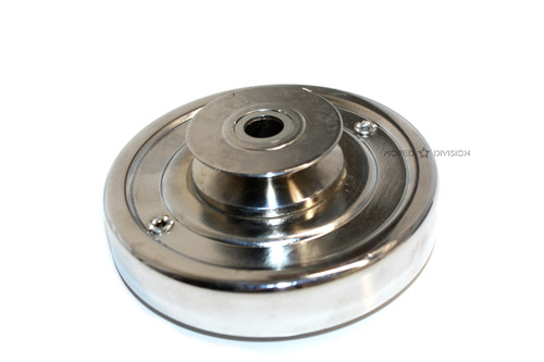 Motobecane Non Variated Stock Clutch Assembly  - Complete