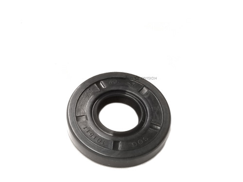 Puch Maxi E50 Crank Oil Seal - 17 x 40 x 7