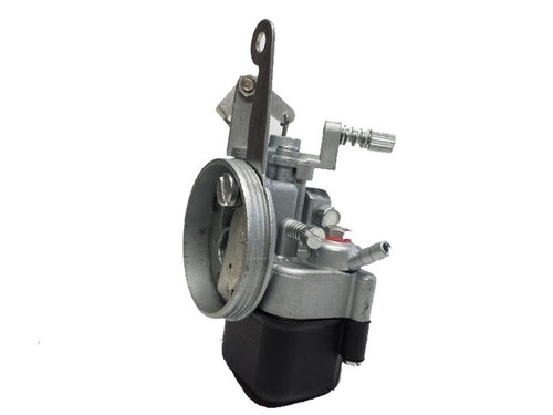 Dellorto SHA 12.12 Carburetor for Vespa Piaggio & Kinetic