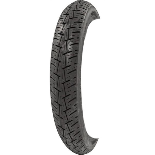 "Pirelli City Demon 2.25"" x 17"" Tire"