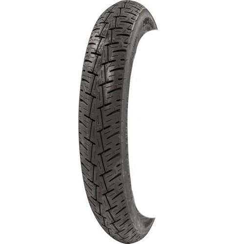 "Pirelli City Demon 2.50"" x 17"" Tire"