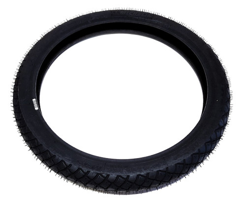 "Michelin M45 2.75"" x 17"" Moped Tire"