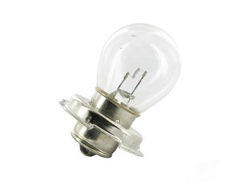 CIF P26S Light Bulb 6V - 15W