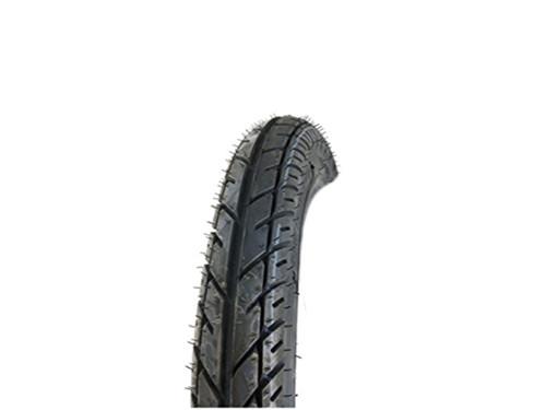 "Kenda K208 2.50"" x 17""   Tire"