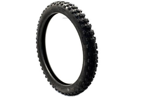 """Kenda K772 2.50 x 17"""" Off Road Tire"""