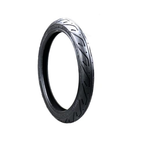 "Hutchinson GP1 2.50"" x 16"" Tire"