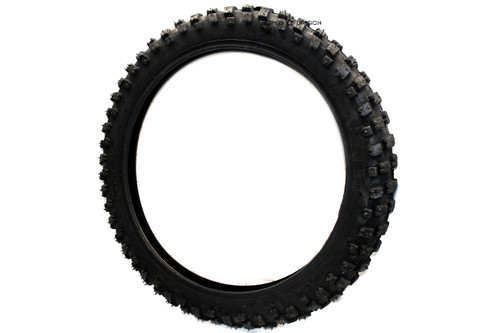 Duro HF311 Off road tire 2.50 x 16