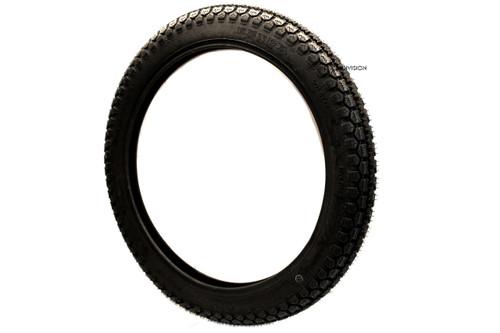 "Kenda K254 Tire 2.75"" x 18"""