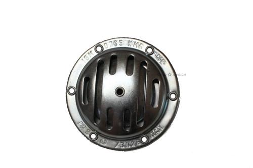 Original Vespa Piaggio Horn, 6 Volt - Ciao Boxer Si