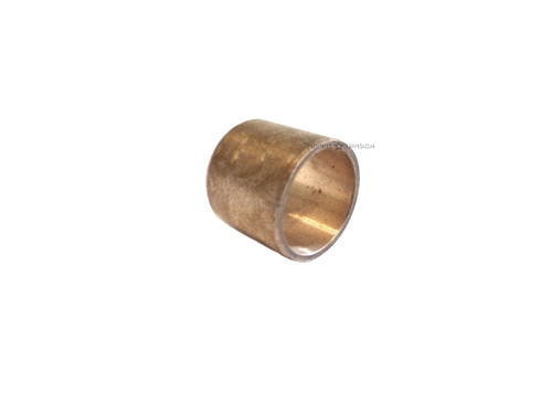 Puch 12mm Connecting Rod Bushing - 12 x 14 x 12