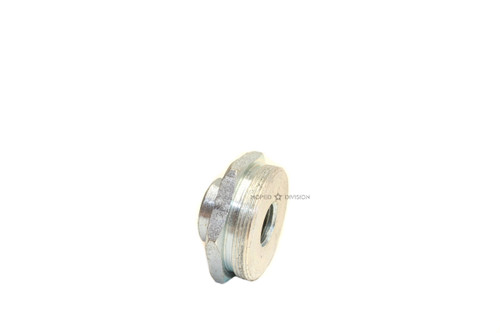 Original Kinetic Freewheel Holder Rear Wheel Nut - Vespa Piaggio