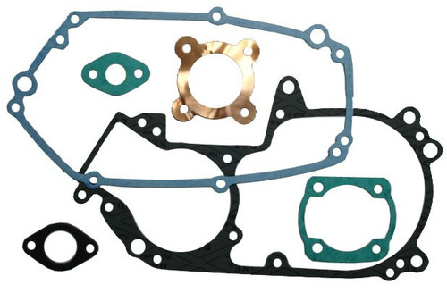 Tomos A55 Gasket Kit