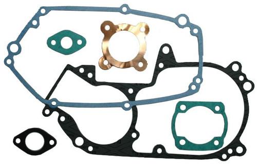 Tomos A55 Complete  Engine Gasket Kit