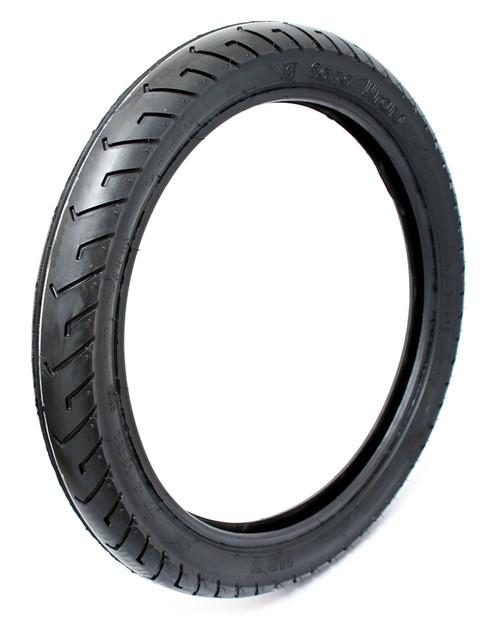 """Sava MC2 2.25 X 16"""" Moped Tire"""