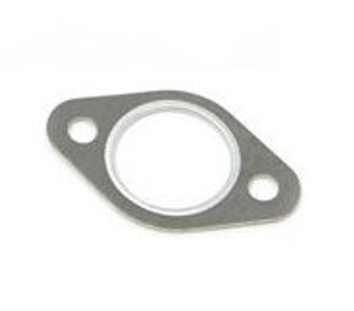 28mm Puch / Tomos Exhaust Gasket  *Crush Type*