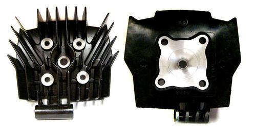 70cc Hi-Comp Cylinder Head for Honda MB5, MB50, MBX, MTX
