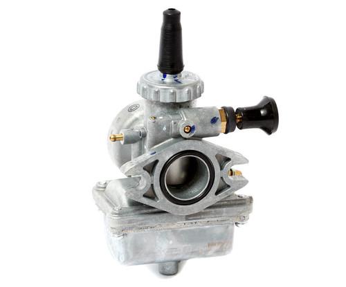 Mikuni VM20  Carburetor