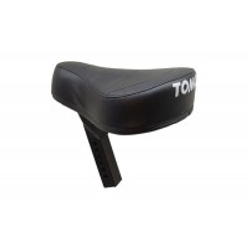 Tomos Single Seat