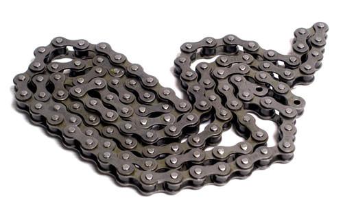 415 x 122L Drive Chain