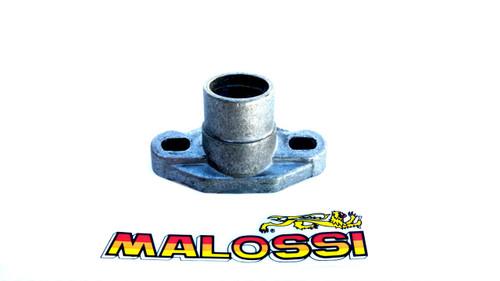 Motobecane AV7  Malossi PHBG / Amal Intake