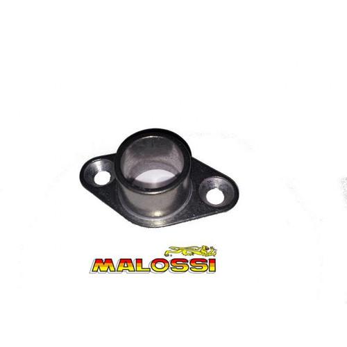 Malossi Honda MB5, NSR50, NS-1 PHBG Intake adapter