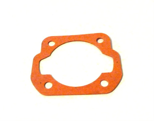 1.5mm Base Gasket / Spacer, Puch and Tomos