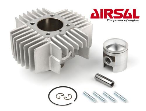 Puch  70cc Airsal Cylinder Kit