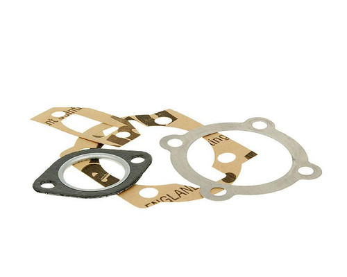 Puch  Airsal 45mm 70cc Cylinder Kit