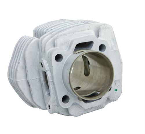 Motobecane AV7- AV85 70cc Airsal Cylinder Kit