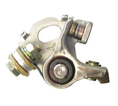 Replacement Ignition Points for  Honda Hobbit PA50 and Camino Mopeds