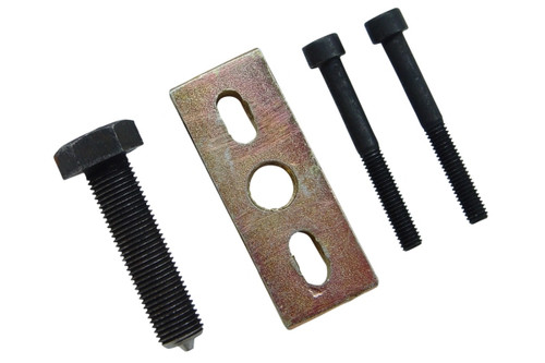 Clutch Puller for Puch E50