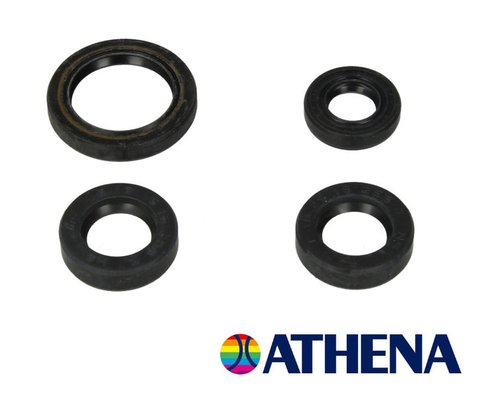 Athena Honda Hobbit PA50  Engine Seal Kit