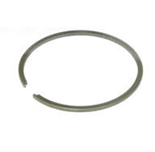 45mm x 1.5mm  GI Piston Ring