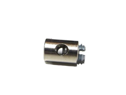 Super Mini Cable Knarp  5.5mm x 6mm
