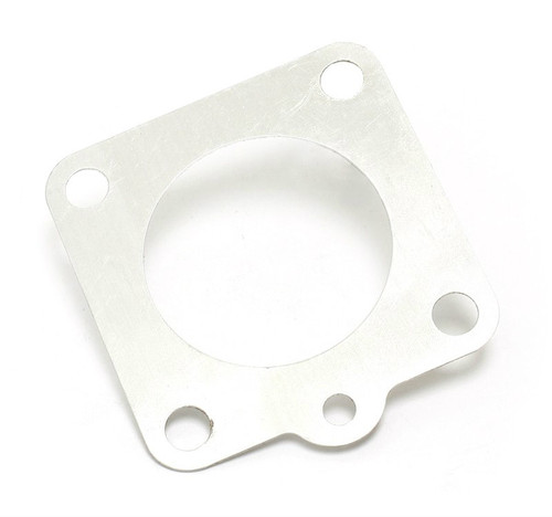 45mm 70cc Aluminum Head Gasket for Puch, and Tomos