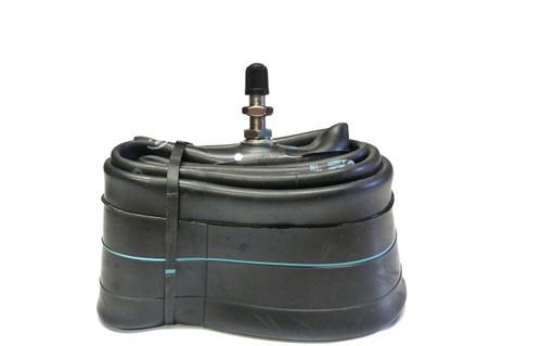 Vee Rubber Inner Tube 3.25 / 3.50 - 16 Moped Tires
