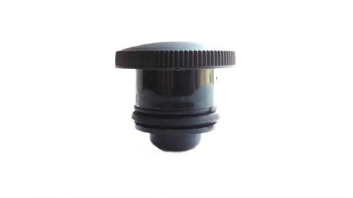 Tomos OEM Push-in 32mm Revival and Streetmate Gas cap