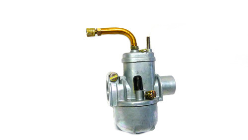 12mm Bing Clone Carburetor for Puch (style 2)