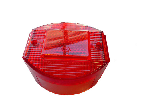 CEV 03211 Taillight lens Original NOS replacement