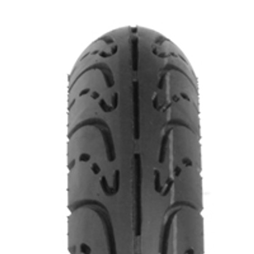"Vee Rubber Street Profile Moped Tire 2.25"" x 16""  VRM093M"