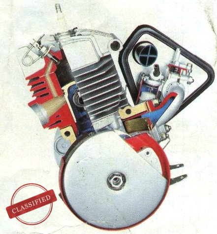 av10-moped-engine-tuning.jpg